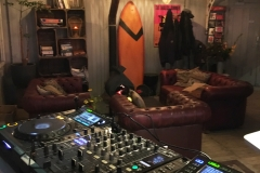 DJ-Strandpaviljoen-Zuid-Ed-Groven
