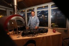 DJ-Strandpaviljoen-Zuid