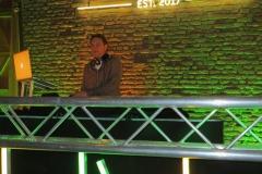 Goede Allround DJ Den Haag