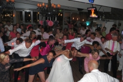 Leuke Bruiloft DJ Den Haag Kijkduin